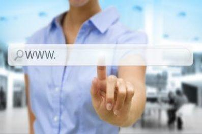 3 egyszerű tipp a tökéletes domain név kiválasztásához