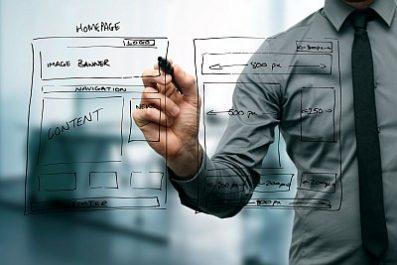 A tárhely még nem minden. Hogyan építsünk igazán sikeres weboldalt?