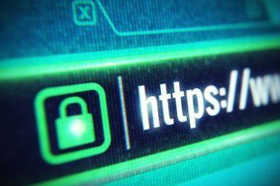 Mi az az SSL és miért fontos?