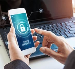 Hogyan tehetem biztonságosabbá weboldalam?
