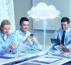 Miért jó a felhőalapú szolgáltatások használata?