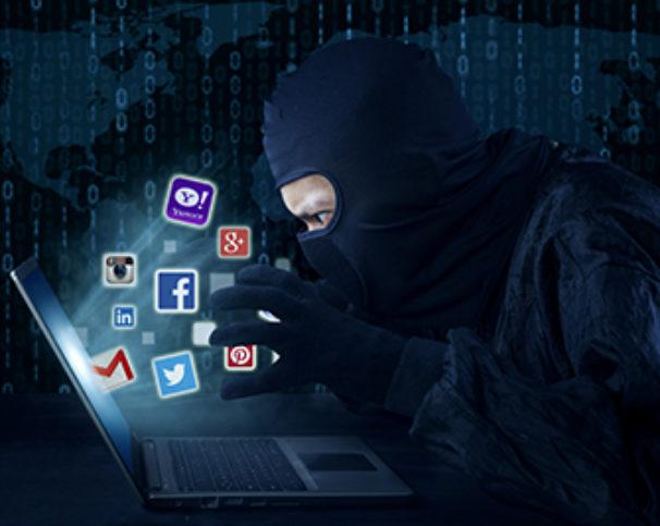 A hackerek kedvenc támadási felülete – a közösségi média