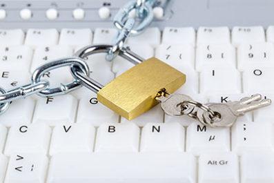 3+1 tipp a biztonságos internethasználattal kapcsolatban