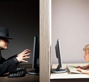A mi gyerekünk biztonságosan internetezik? 3 tipp, melyek segítségével megbizonyosodhatunk róla