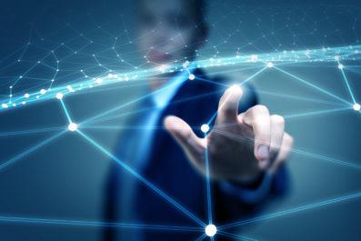 Weboldalunk sikere a megfelelő tárhelyszolgáltatónál kezdődik