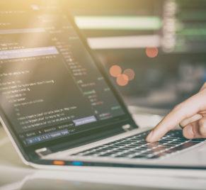 Így óvd meg weboldalad a hackertámadásoktól