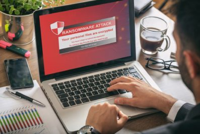 A magyar cégek többsége továbbra sem ad az online biztonságra