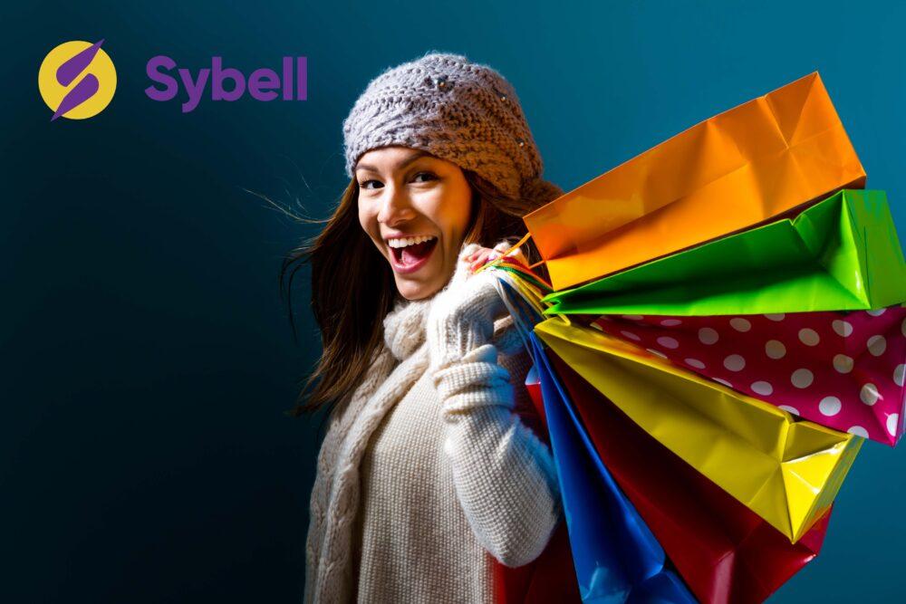49_sybell_webaruhaz_szovegfoto_a_webshop_uzemeltetese_nem_annyira_egyszeru_mint_latszik_koltsegek