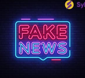 Ezért veszélyesek a fake news oldalak