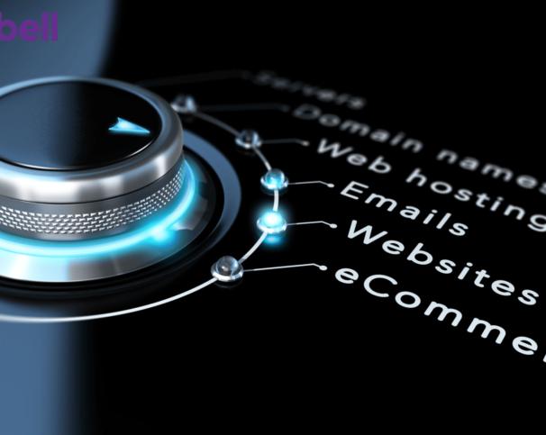 Mit jelent a webhoszting?