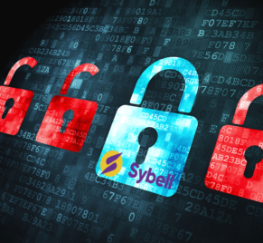 Melyik 2020 legbiztonságosabb webes böngészője?