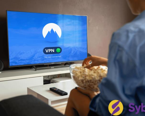 Még nem használsz VPN-t? Megmutatjuk, hogy ez miért hiba!