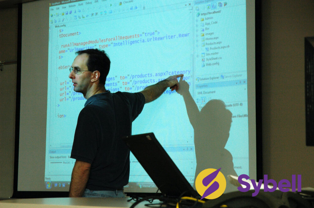 Az oktatási intézményeket is veszélyeztetik a hackertámadások