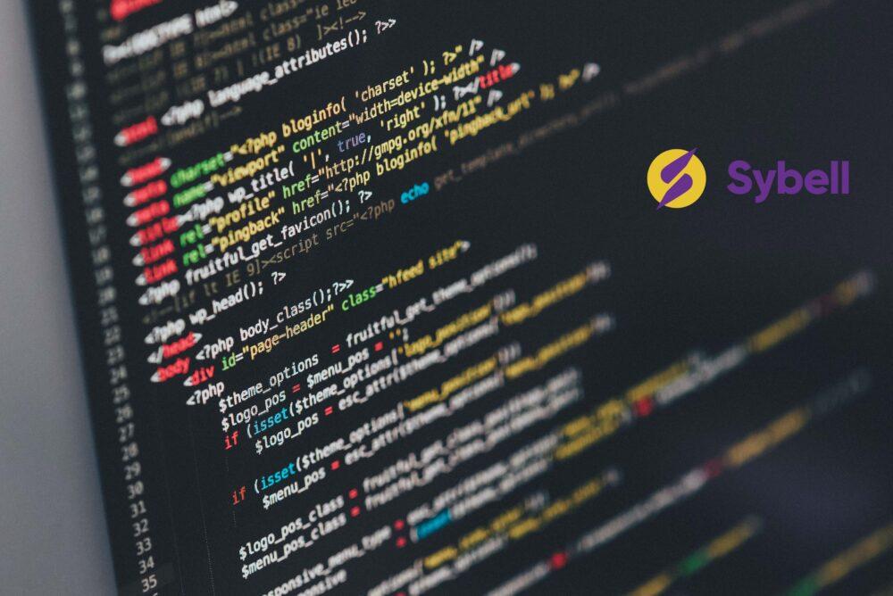 A 3 leggyakoribb hiba az üzleti weboldalunk kapcsán