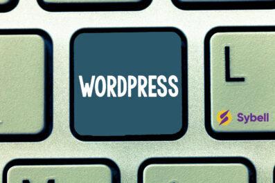 5 ok, ami lényegesen lelassíthatja WordPress oldalad