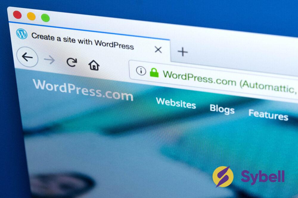 3-fontos-info-amire-figyelj-ha-worpdress-oldalt-uzemeltetsz