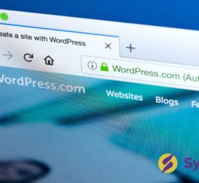 Hoztunk 3 hasznos tippet, ha WordPress weboldalt üzemeltetsz
