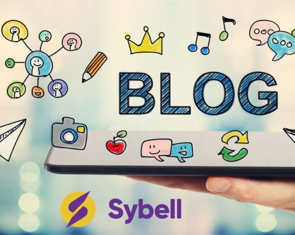 Saját felület vagy létező motor: hol érdemes saját blogot indítani