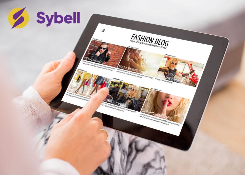 Sybell_blog_blogcikk_megmutatjuk_miert_hasznos_egy_ceges_blogot_uzemeltetned