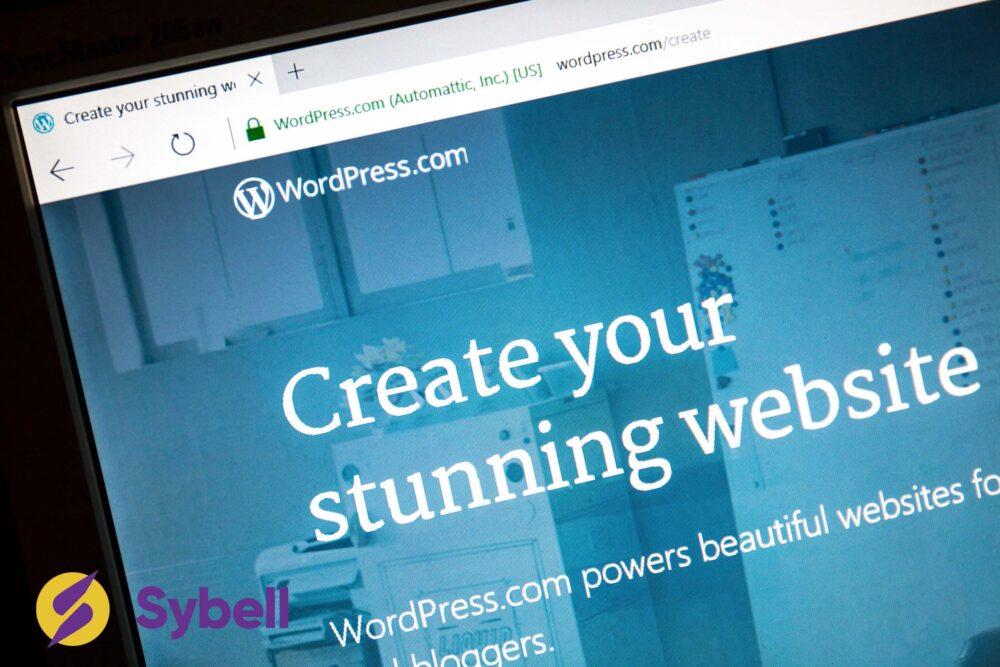 A_WordPress_oldaladra_konnyen_epithetsz_webshopot