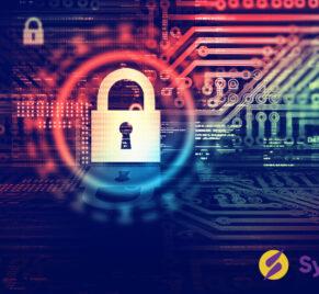 Hogyan védekezhet Európa az egyre szaporodó kibertámadások ellen?